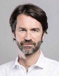 Dr. Günther Malek - Medizinsche Leitung Trinicum